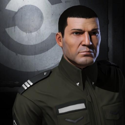 Captain traitors