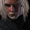 Wolfgard Echerie