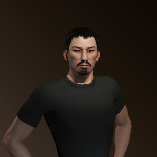 Mao Todako
