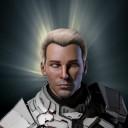 Lakutus Borg