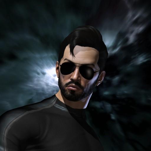 Shadow SithII