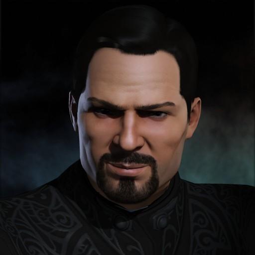 Vlad Drakulll