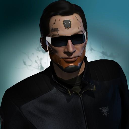 AssassinSoldier101 Sanya
