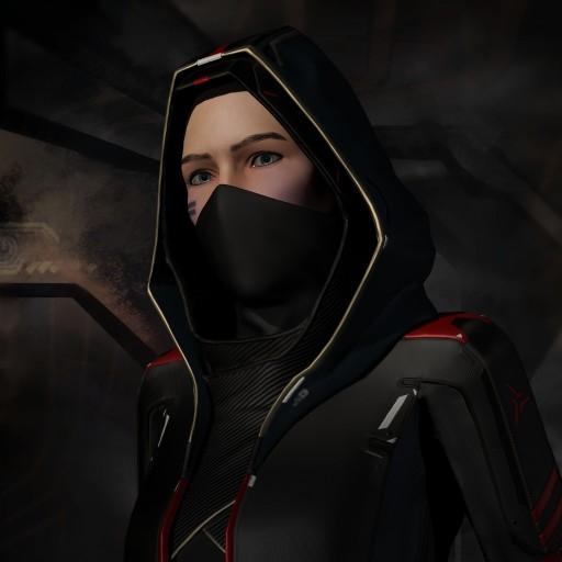 Alexa Reed