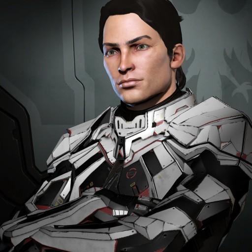 Ashzariel Captor
