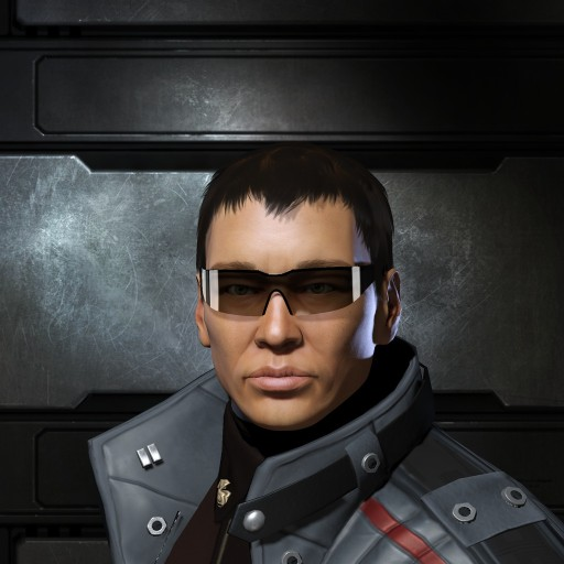 Cruze Dong