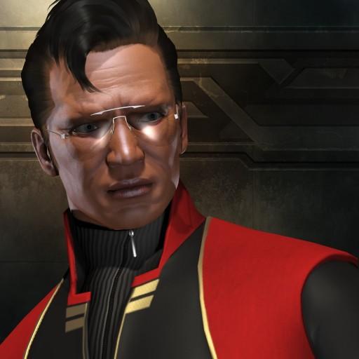 Dr Leon SpicyWiener