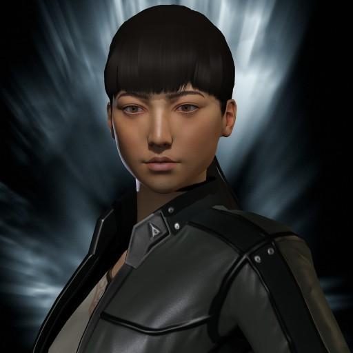 Deviox Mayaki