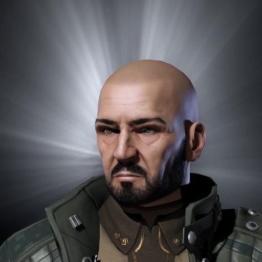 Alpha Arkaral