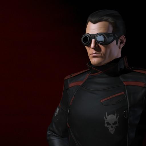 Admiral Helmchen