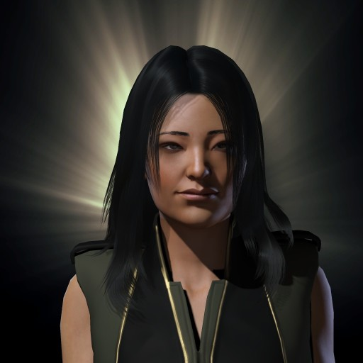 Alina Shaylie