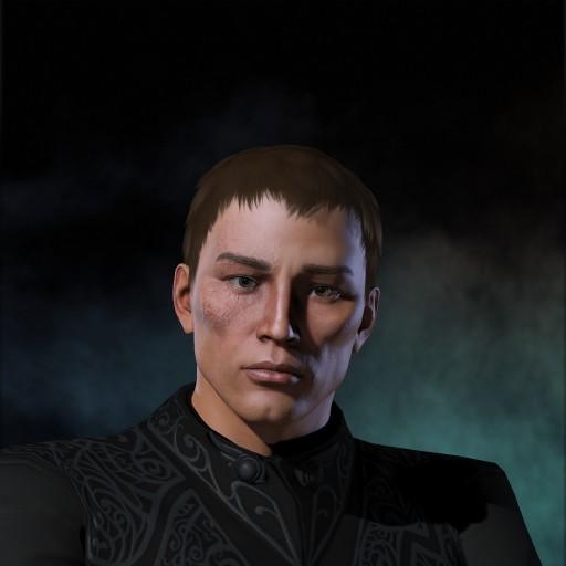Shinon Noriega