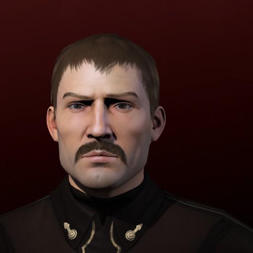 Komiser Kemal