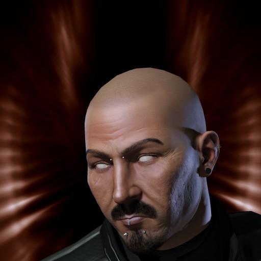 Zod Shinra