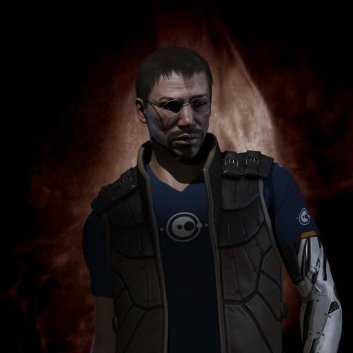 Endor Belvar