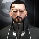 Albertus Lokbakor