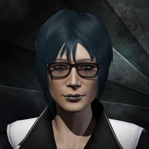 Kiera Aduro