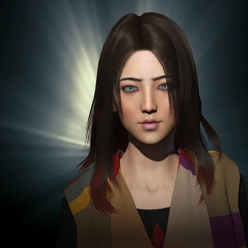 Kat Alyna