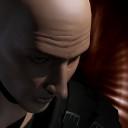Captain JeanLuke Picard