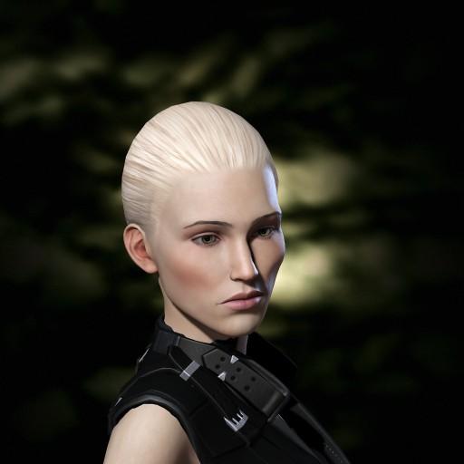 Cassandra Xoros