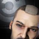 Ragnar Whitemane