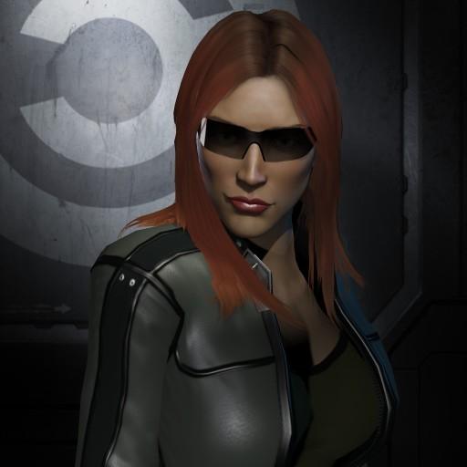 Kai-Lo Darklighter
