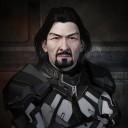 Orfiel Dragonforce