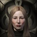 Corvina Ahishatsu