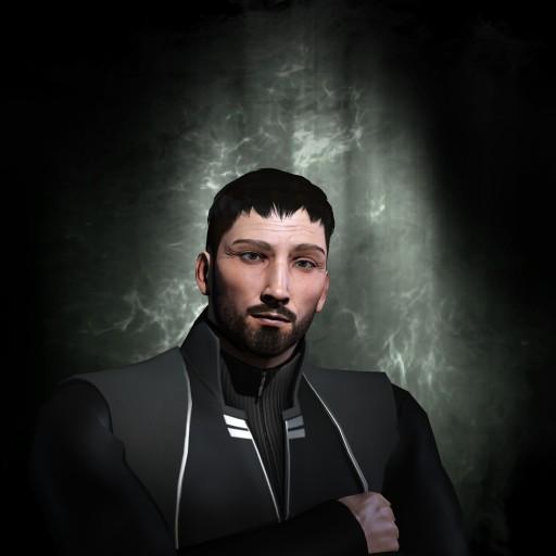 Pavel Aumer