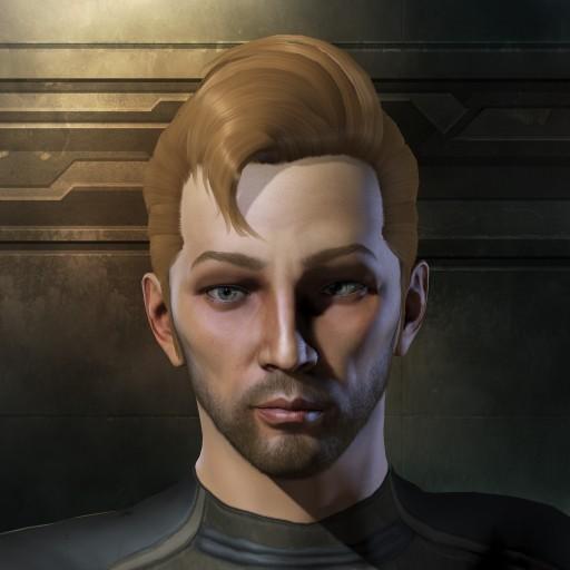 Jace Talvan