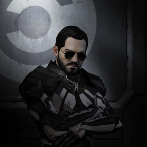 Bane Stark