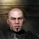 Hartman Riddick Enat