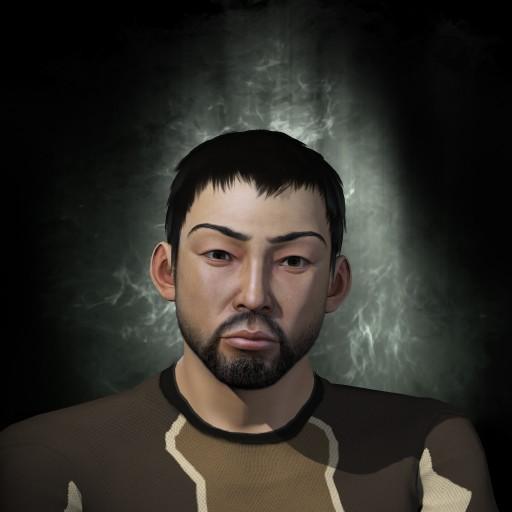 Leon Darklighter