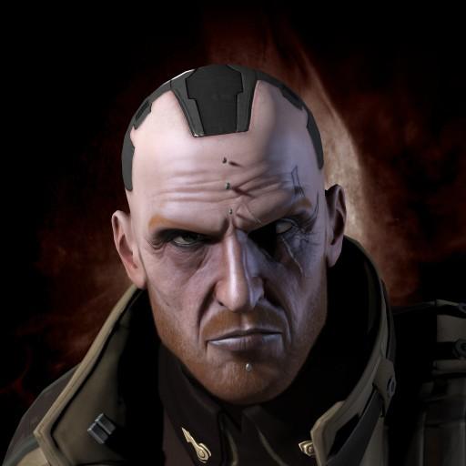 General Nedd Ludd