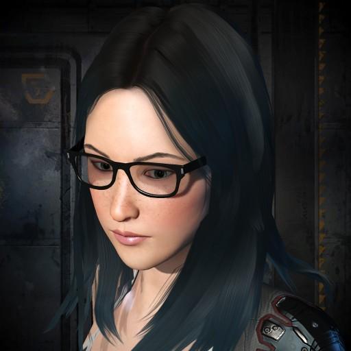 Athena Arduro