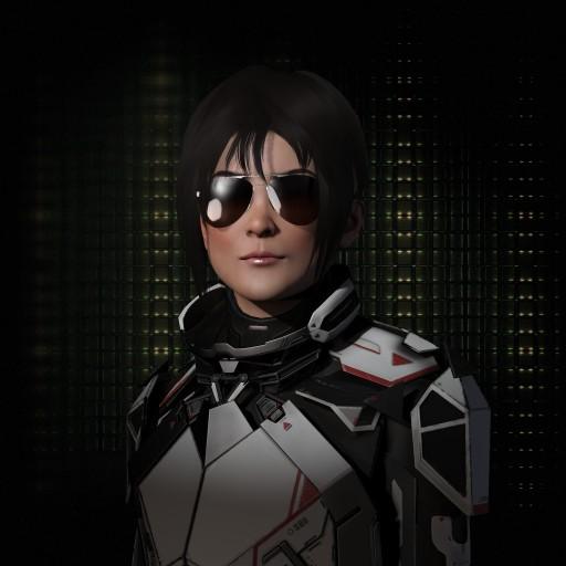 Suiko Tenno