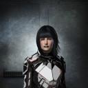 Eva Ascent