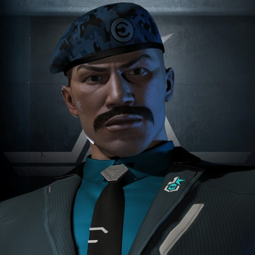 Lord Escobar Gaviria