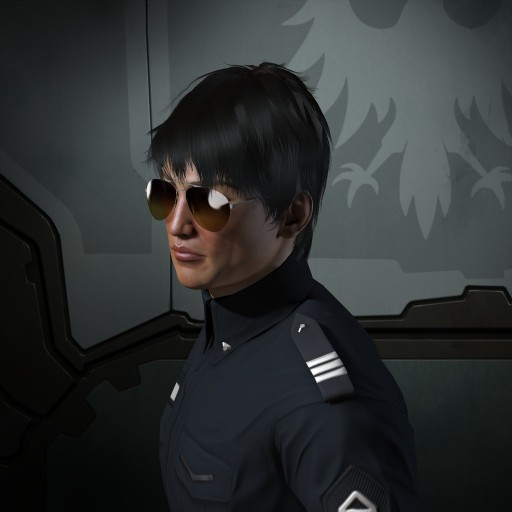 Kai Yamato