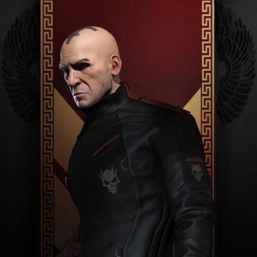 Viktor Fel