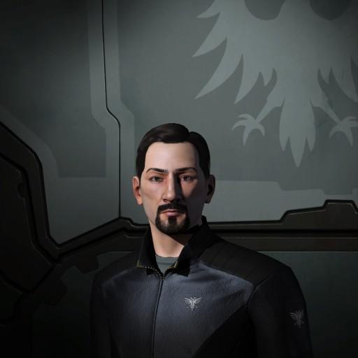Iskander Gederian