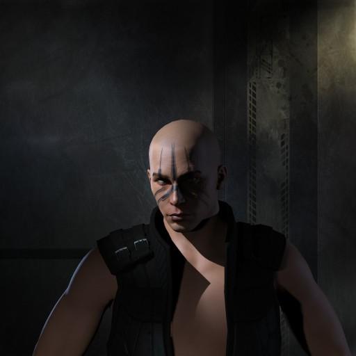 Cam Riddick