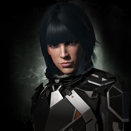Olivia Winterfell