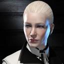 Athena VonEve