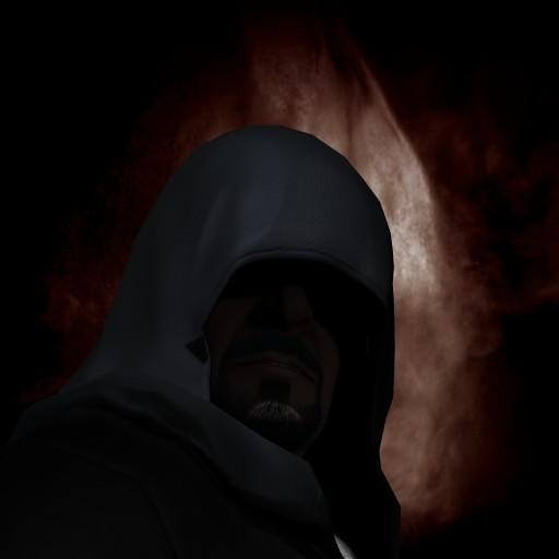 Iden Darkspear