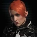 Athena Hadley