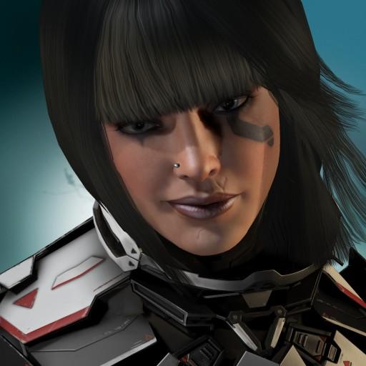 Hana Blitz