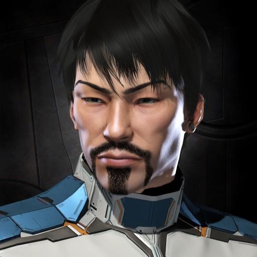 Key Shiro