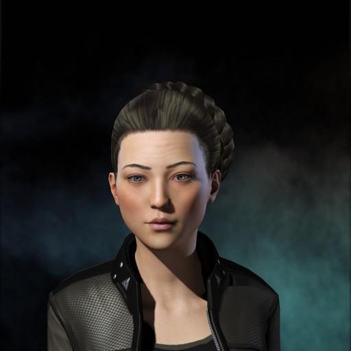 Augusta Raze
