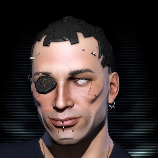 Slava Terminator
